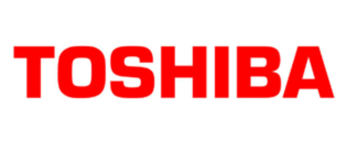 Toshiba is expected to get Chinese Nuclear Power Equipment Orders