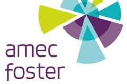 Amec Foster Wheeler in China's decommissioning sector