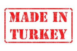 Investment in the Turkish Nuclear Supply Chain