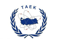 New nuclear regulations in Turkey