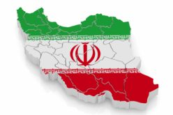 The Iranian nuclear expansion