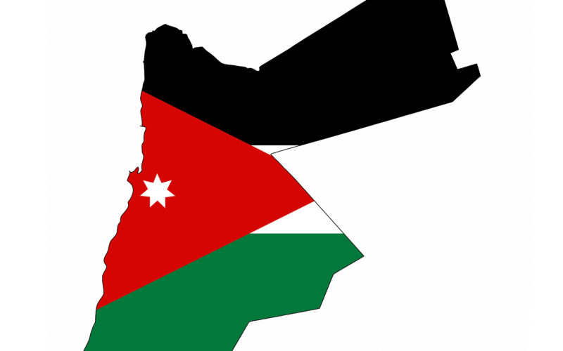 The impact of the regional crisis on Jordan