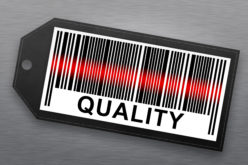 Quality management: An inevitable rise of range in China