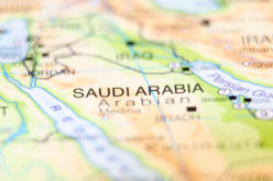 Saudi Arabia does not have the right infrastructure for a nuclear power plant