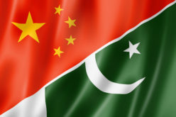 China and Pakistan extend the nuclear industry chain