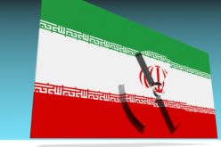 What does Iran's nuclear production mean?