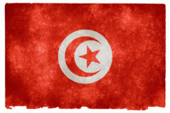 Russia and Tunisia nuclear agreement