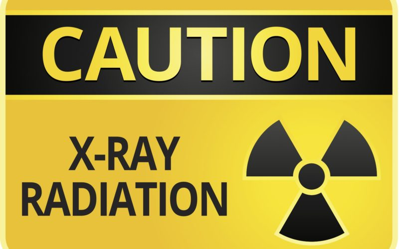 Establishment of the Radiation Protection Program in Dominican Republic