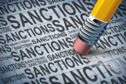Iran: sanctions lifting still slow