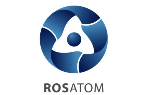 Rosatom contacted with leaders of dozens of African countries