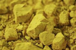 CNNC expands in Australian Uranium
