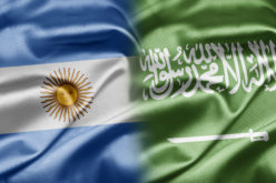 IAEA and Argentina support Saudi Arabia to join the nuclear power market