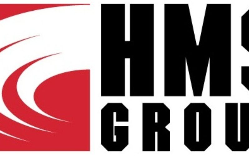 HMS Group to supply pumping equipment to India