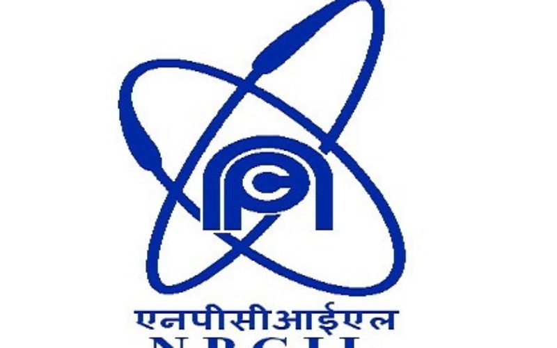 State owned enterprises of India may finance India's nuclear power plants.