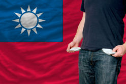 No nuclear in Taiwan by 2025: what problems Taiwan will see?