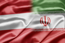 What does Austria want from Iran?
