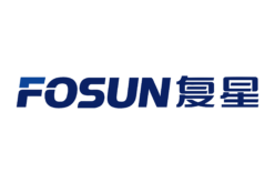 CGN join hands with Fosun