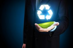Canada and China fuel recycling business