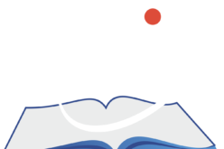 Presentation of ROSATOM-CICE&T activities in Cairo