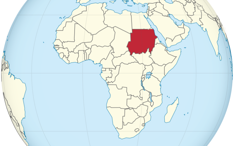 IAEA Reviews Sudan's Nuclear Power Infrastructure Development
