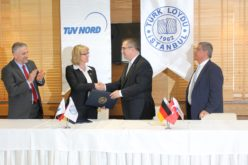 Tüv Nord and Türk Loydu nuclear cooperation