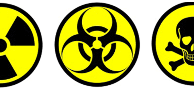 CBRN management