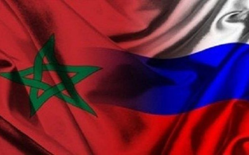 Morocco moves into nuclear