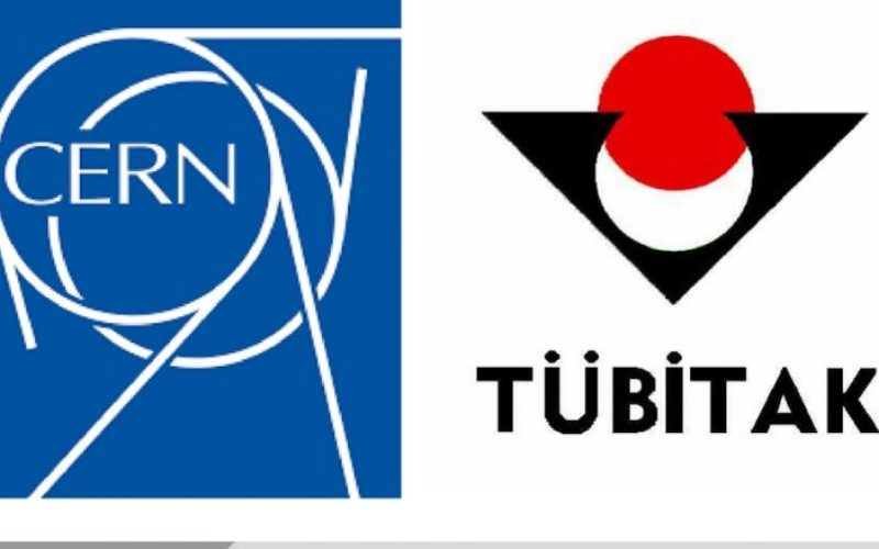 TUBITAK becomes member of CERN