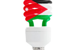 Jordan is Investing in Nuclear and Renewable Energy