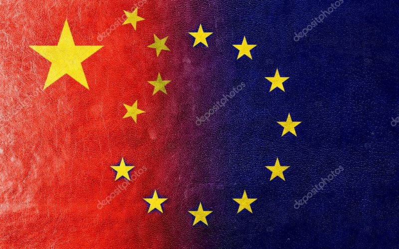 The 7th China-EU Energy Dialogue Conference