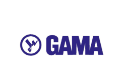 Gama Industry goes nuclear