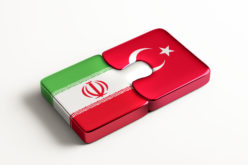 Nuclear influence on Iran-Turkey relations