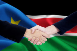 Russian-Sudanese Nuclear Cooperation