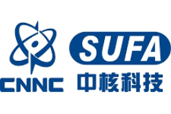 SUFA provides main valve to SNPEC