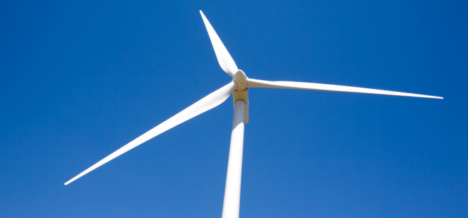 Tunisia Launches its First Public Auction for Renewable Energy