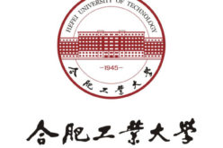 Hefei University participates in the Hualong One
