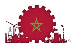 Morocco and China to co-develop a $300 million hydropower project