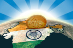 Abraaj Group and Engie are investing in India