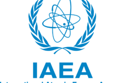 China announced nuclear policy at IAEA meeting