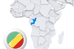 Congo and Nuclear Energy