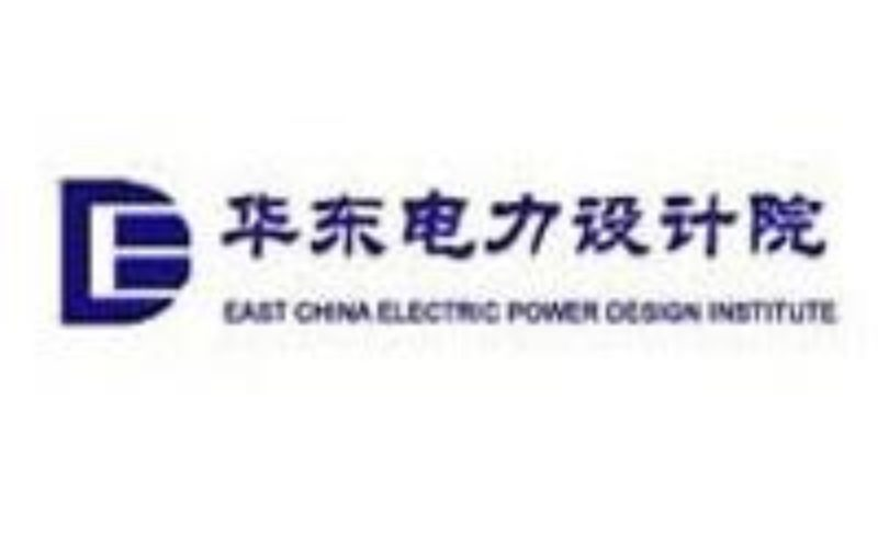 East China Electric Power Design Institute