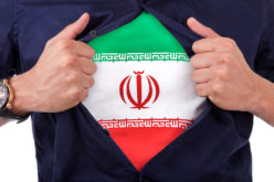 Iran, a future nuclear power
