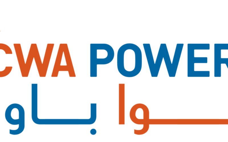 Acwa Power first solar energy project in Saudi Arabia