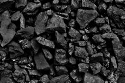 Clean coal technology in Egypt