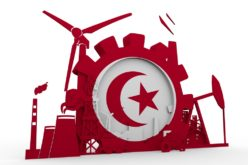 New capacities to the Tunisian grid