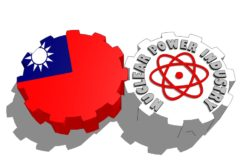 Taiwan NPP II Unit 2 …what's next?