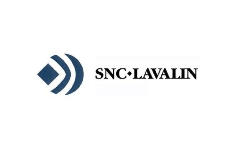 CNNC and SNC-Lavalin partnership