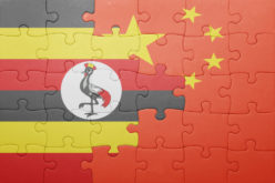 Uganda nuclear plans with China