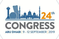 The strategic role of nuclear energy at the 2019 World Energy Congress