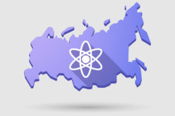 Recent milestones in the nuclear cooperation between Rosatom and China (3)